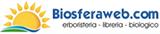 Biosferaweb.com logo