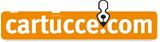Cartucce logo