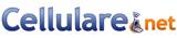 Cellulare.net logo
