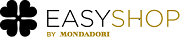 Easyshop by Mondadori