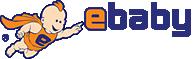 ebaby-logo