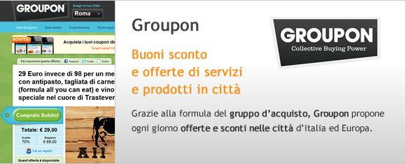 groupon-slider