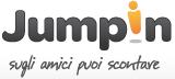Jumpin logo