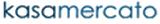 Kasa Mercato Logo