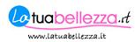 La Tua Bellezza Logo