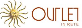 logo-outletinrete