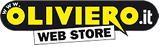 Oliviero Logo